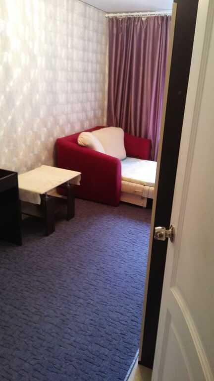 Сдам комнату в 3-к квартире, Москва г, Байкальская улица 32 - Фото 7
