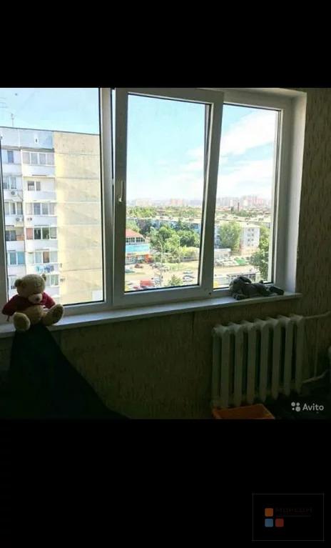 5-я квартира, 115.00 кв.м, 10/12 этаж, смр (мхг), Красных Партизан ул, . - Фото 4