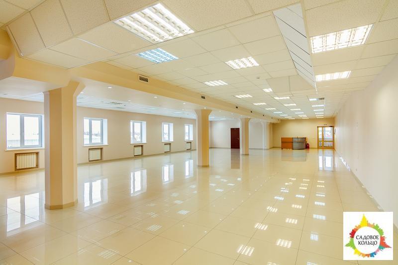 Сдвется офис, класс А, в офисно складском комплексе, прямая аренда. от - Фото 17