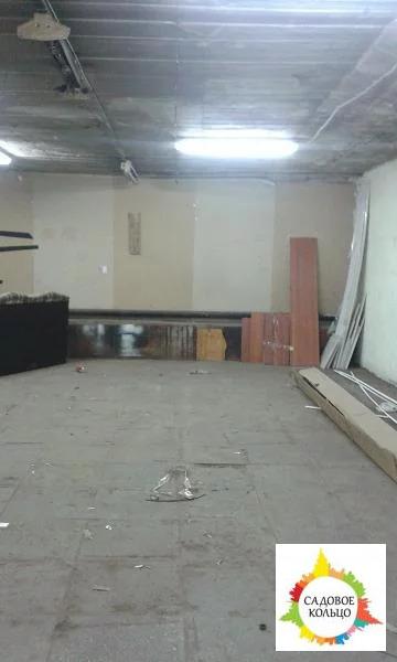 Предлагаются в аренду склады/производство/автосервис в офисно складско - Фото 6