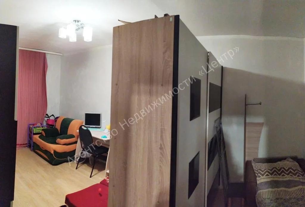 Продажа квартиры, Новая Мельница, Новгородский район, Д. Новая . - Фото 4