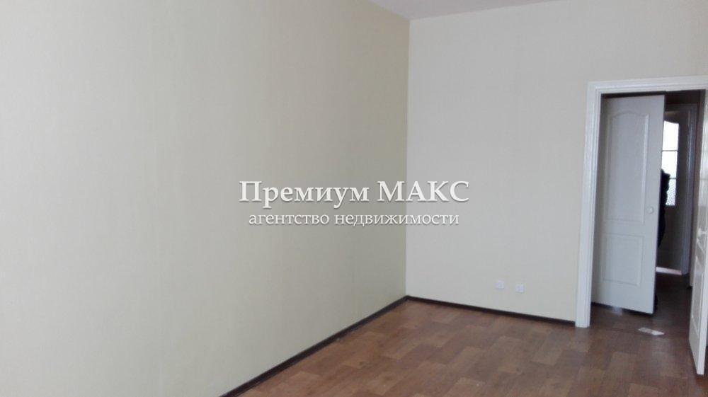 Продажа квартиры, Нижневартовск, Улица Салманова - Фото 3