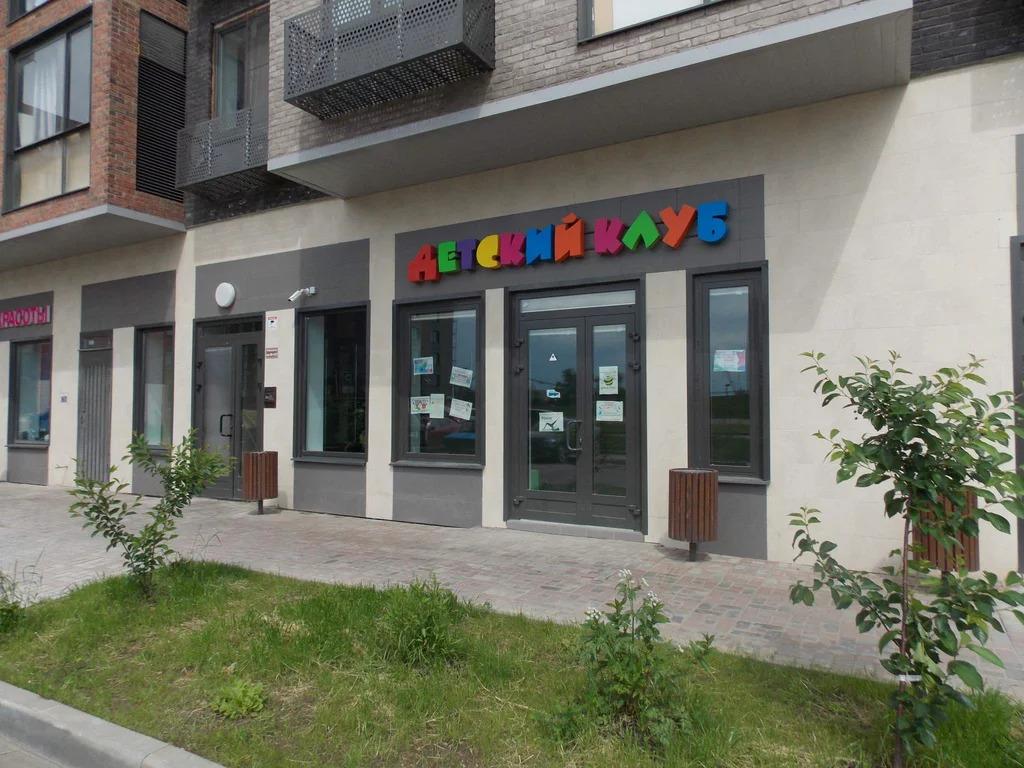 Продажа квартиры, м. Рассказовка, Марушкинское поселение - Фото 22
