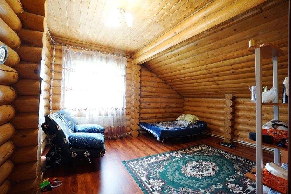 Продается дом. , Екатерининская Пустынь, - Фото 29