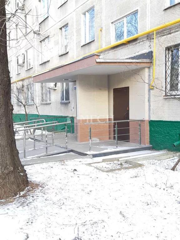 Продажа квартиры, Дмитровское ш. - Фото 15