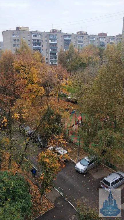 Продается 3к.кв, г. Подольск, Ульяновых - Фото 8