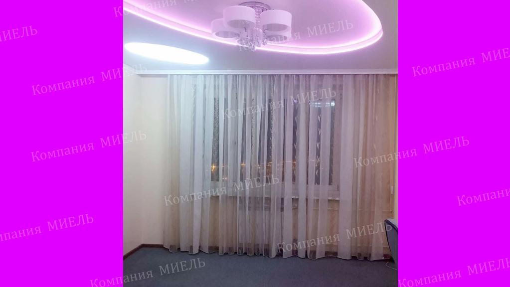 Снять комнату в Москве с шикарным ремонтом - Фото 8