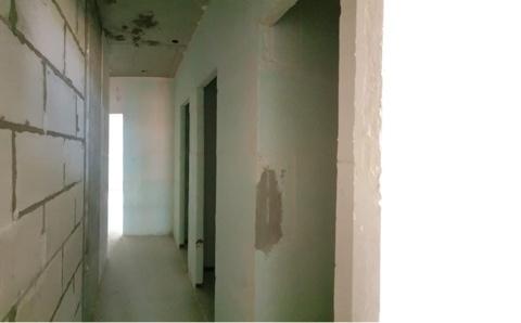 Продажа квартиры, Химки, Германа Титова - Фото 2