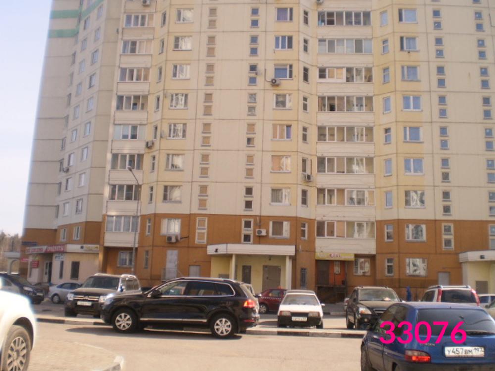 Продажа квартиры, Балашиха, Балашиха г. о, Ул. Трубецкая - Фото 26