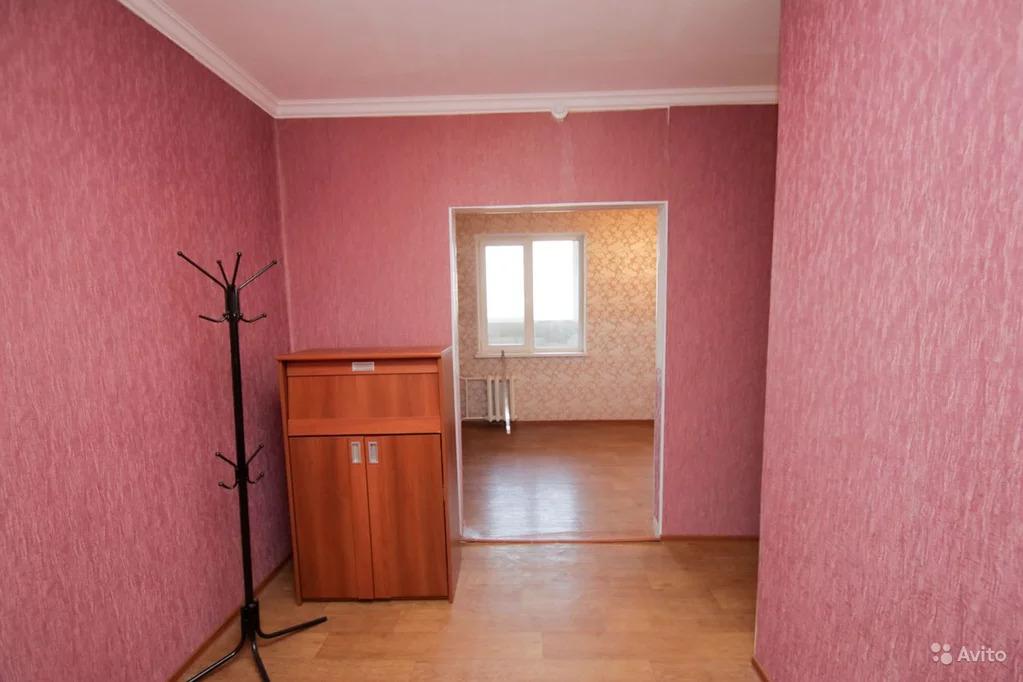 2-к квартира, 63.5 м, 7/14 эт. - Фото 14