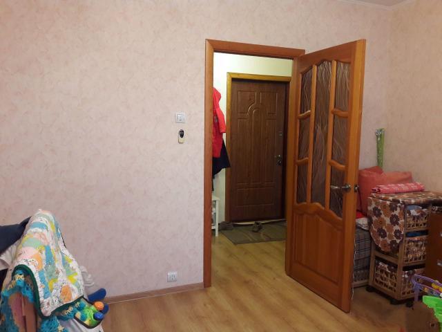 Симферопольская 49к1, 1 комнатная квартира - Фото 3