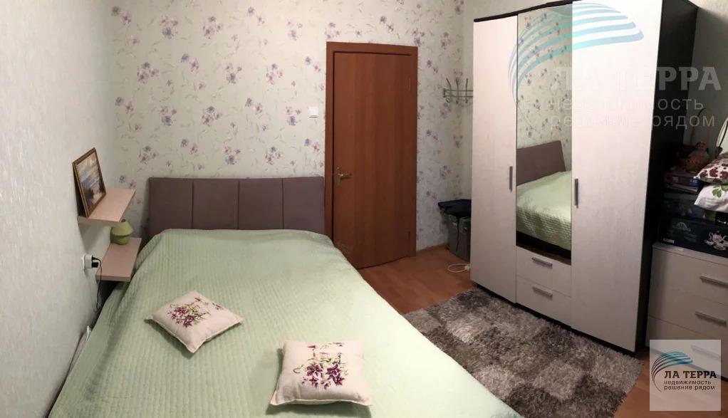 Продается 4-х комнатная, ул. Таллинская 26 - Фото 12