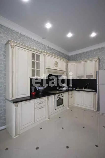 Продам 1-этажн. дом 138 кв.м. Северная часть - Фото 3