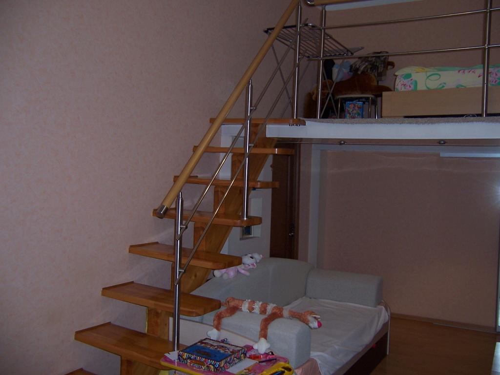 Недорого квартира в центре - Фото 2