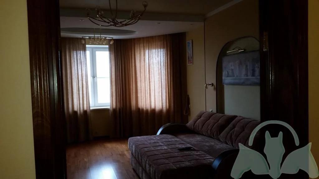 Аренда: Квартира 2-ком. 70 м2 5/10 эт. - Фото 17