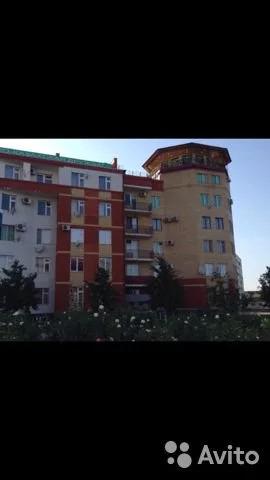 3-к квартира, 91 м, 5/5 эт., Снять квартиру в Грозном, ID объекта - 336788239 - Фото 1