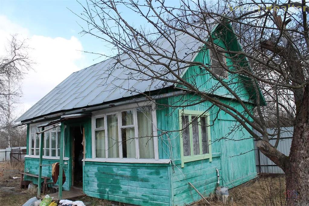 Продажа дома, Верея (Верейское с/п), Орехово-Зуевский район, . - Фото 0