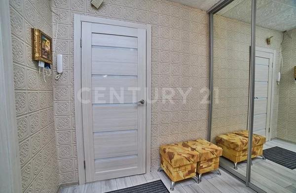 Светлая и уютная 1 комнатная квартира - Фото 4