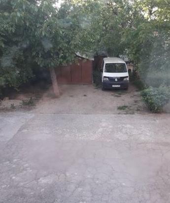 Продажа квартиры, Симферополь, Ул. Мира - Фото 3