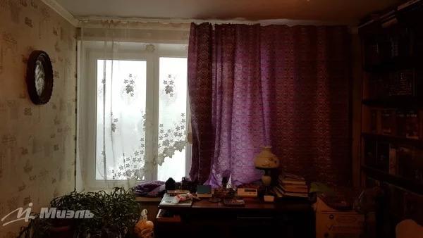 Квартира с видом на озеро - Фото 7