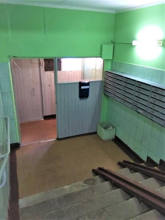 Продаем 3х-комнатную квартиру ул. Шоссейная, д.19к1 - Фото 15