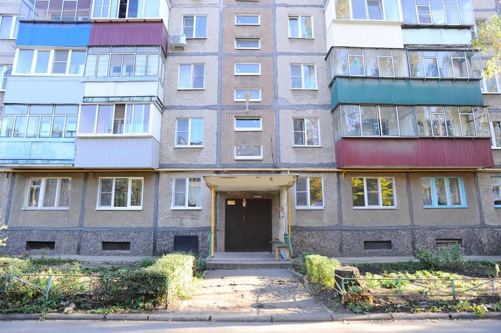 Продажа квартиры, Липецк, Ул. Жуковского - Фото 16