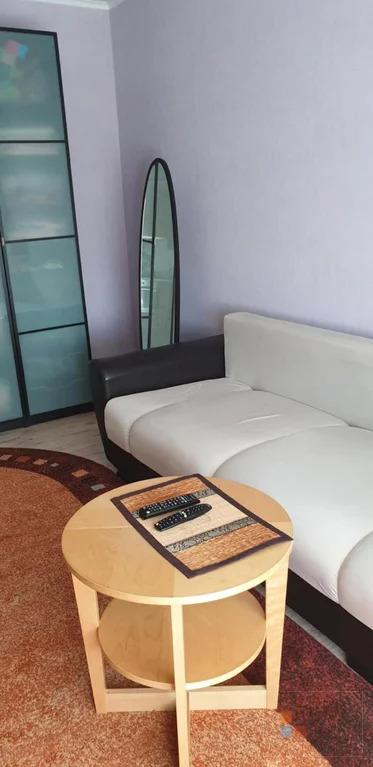 Квартира, 1 комната, 37.2 м - Фото 3