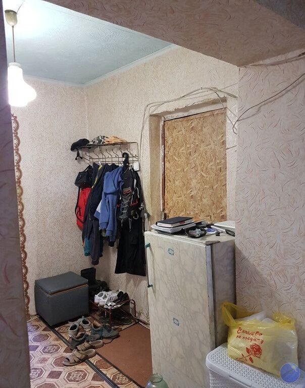 Продажа квартиры, Чита, Ул. Советская - Фото 4