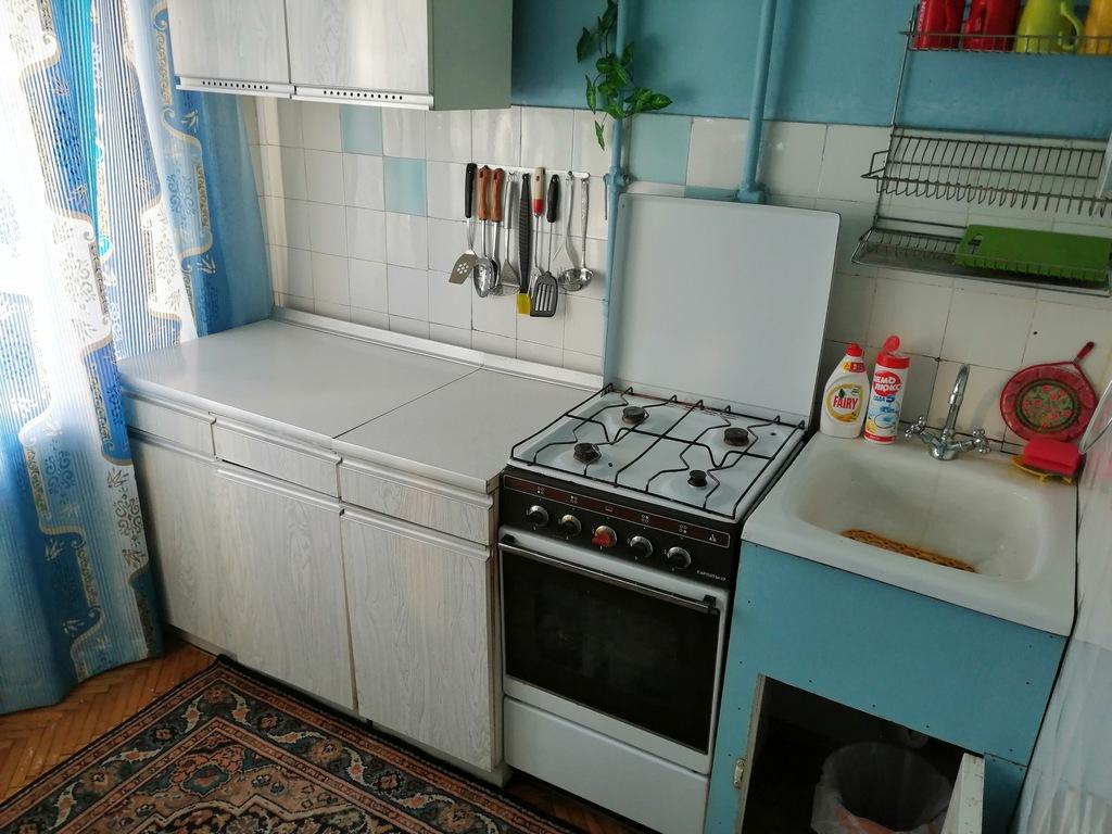 Сдается двух комнатная квартира в Фирсановке - Фото 6