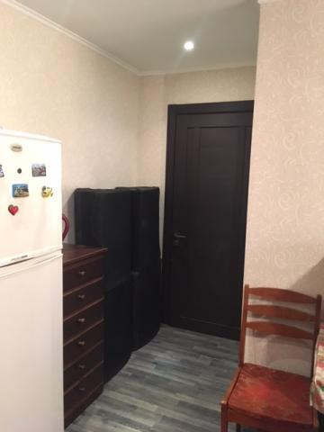 Продажа комнаты, м. Чертановская, Сумской пр. - Фото 0
