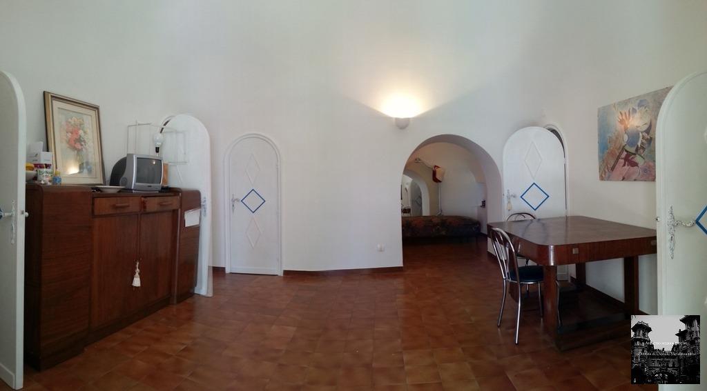 Усадьба с Трулли в Сельва - ди – Фазано, Апулия, Италия - Фото 8