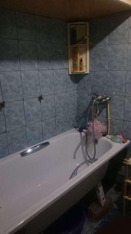 Продажа дома, Белгород, Ул. Калинина - Фото 8