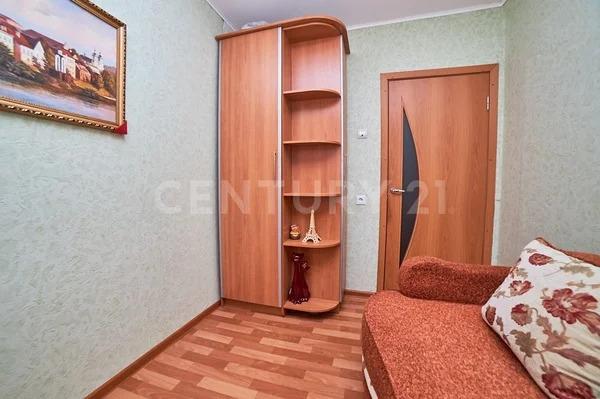 Продается 4к.кв, г. Петрозаводск, Интернационалистов б-р. - Фото 6