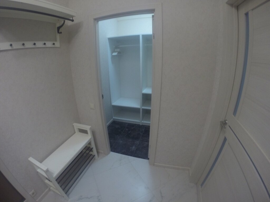 Новая однокомнатная квартира в монолитном доме - Фото 8