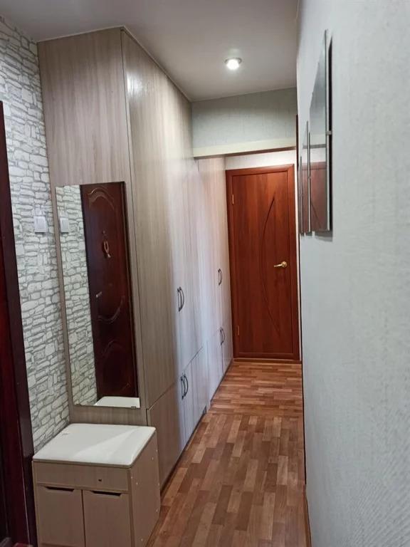 Продажа квартиры, Искитим, Южный мкр - Фото 4