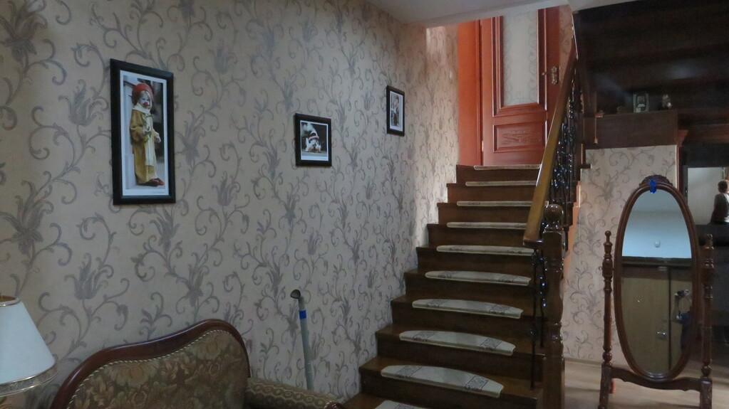 Дом 246 кв.м. С. Мирное - Фото 4
