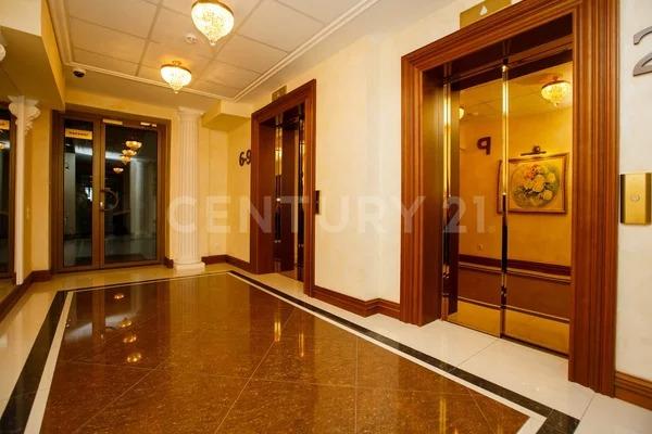 Продажа 3-к квартиры, 5/5 этаж пер. Озерном, д. 2 - Фото 13