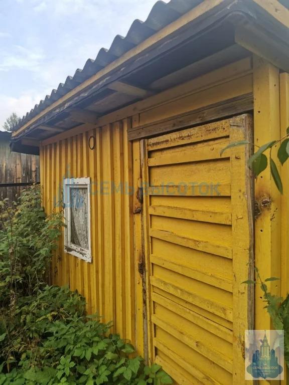 Продажа участка, Мачихино, Киевский г. п. - Фото 3