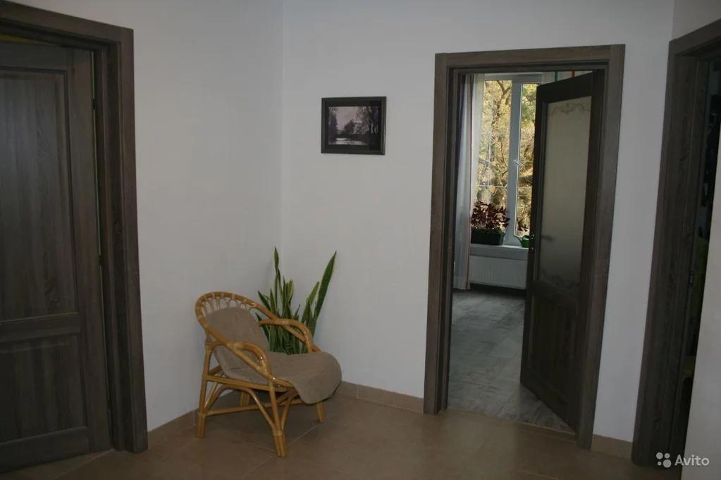 2-к квартира на Шмидта, 60 м, 2/7 эт. - Фото 6
