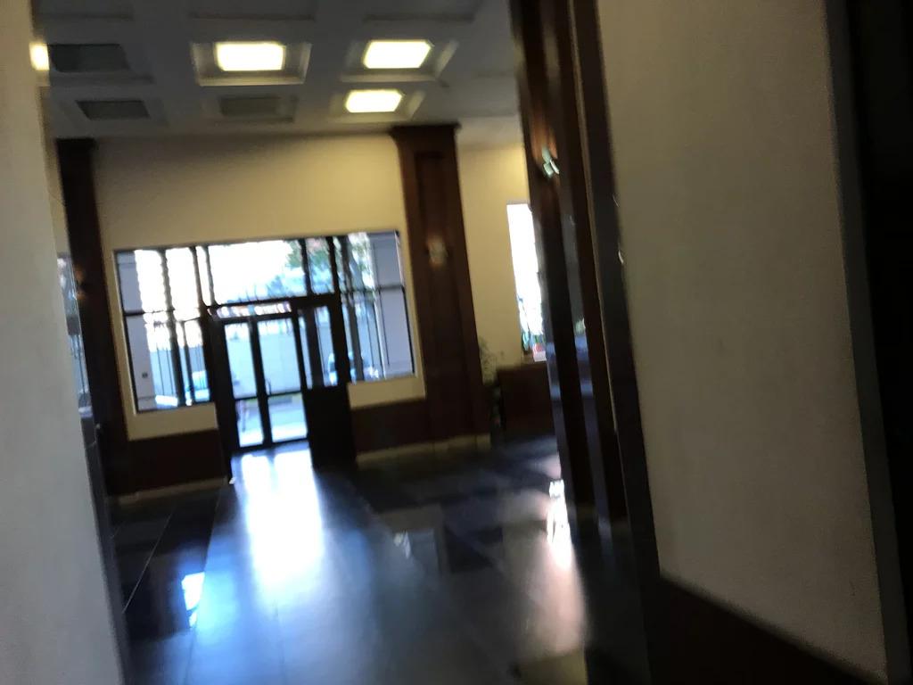 Продам 3-к квартиру, Москва г, улица Гарибальди 3 - Фото 7