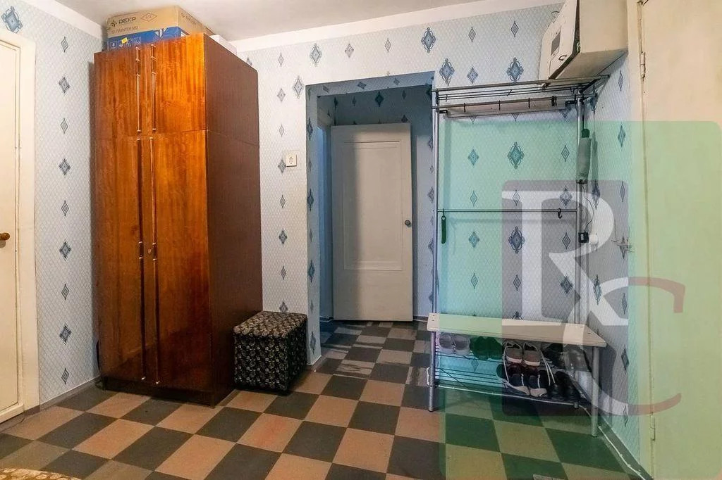 Продажа квартиры, Севастополь, Ул. Громова - Фото 11