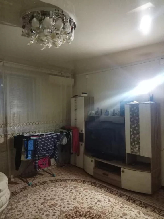 Продажа квартиры, Якутск, Ул. Семена Данилова - Фото 21