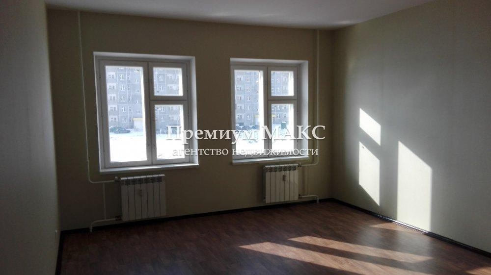 Продажа квартиры, Нижневартовск, Улица Салманова - Фото 6