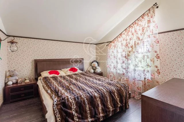 Продажа дома, Ишино, Чеховский район - Фото 28