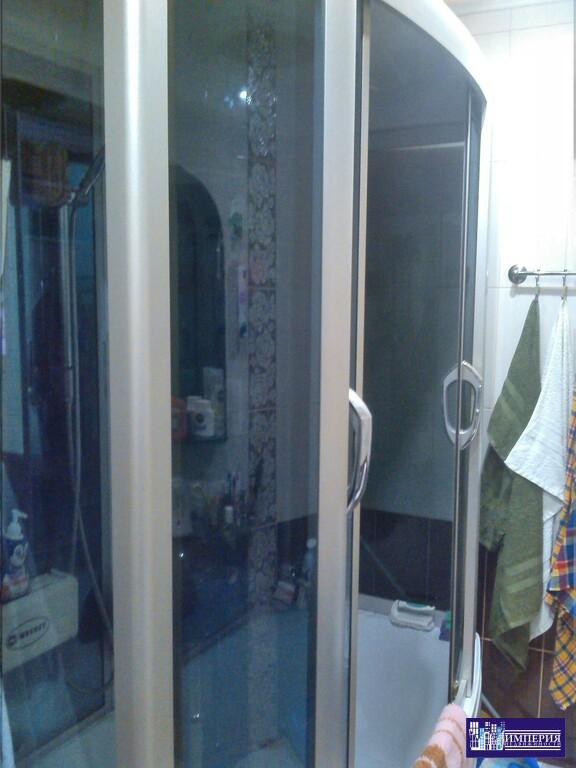 3-х комнатная с ремонтом - Фото 29