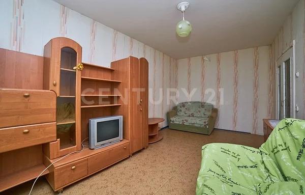 Продается 1к.кв, г. Петрозаводск, Лососинское - Фото 2