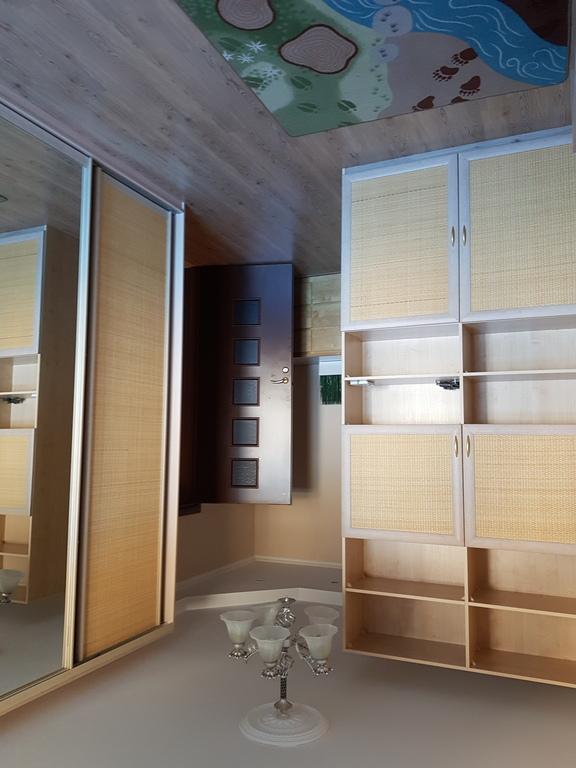 Сдаем 3х-комнатную квартиру с евроремонтом ул.Дмитрия Ульянова, д.4к2 - Фото 37