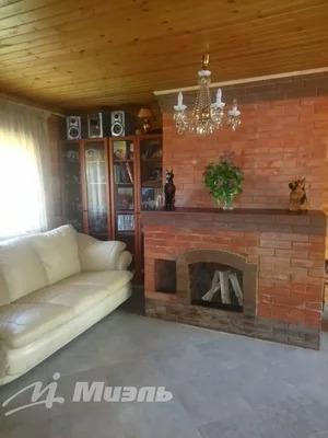Продается дом, Хатунь с. - Фото 4