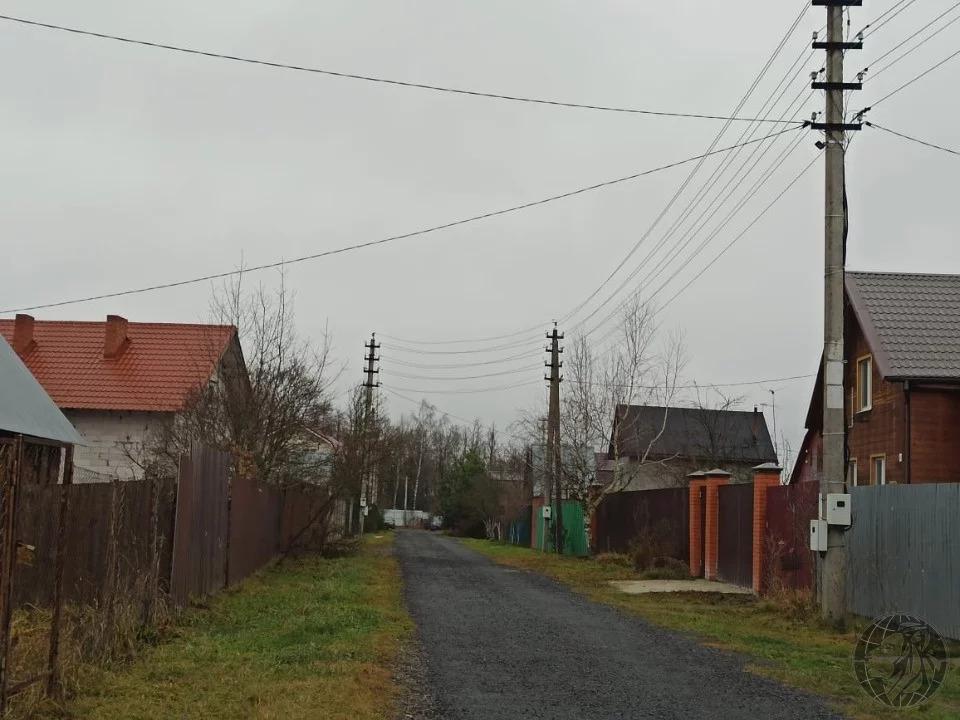 Продается дом, 70 м - Фото 3