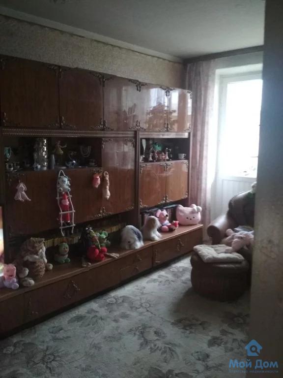 Продажа квартиры, Симферополь, Улица им. Матэ Залки - Фото 1